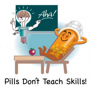 PillsDon'tTeach v4