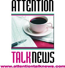Attention Talk News
