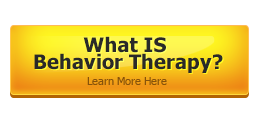 behaviortherapy-impactadhd
