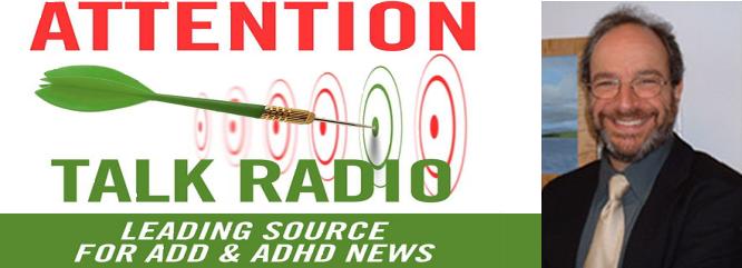 atradio-arostain