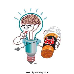 ADHD Meds