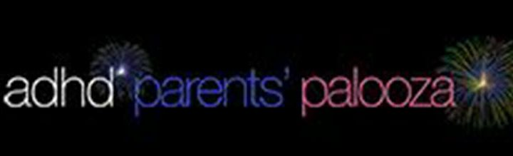 2019 Parents' Palooza Telesummit