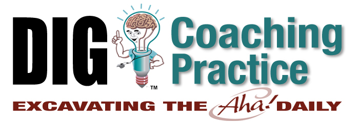 DIG Coaching Practice