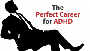 The_Perfect_Career_for_ADHD_large