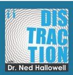 HallowellDistraction200x200